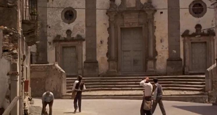 765f7551bac Cenários O Poderoso Chefão Itália Cenários O Poderoso Chefão Itália