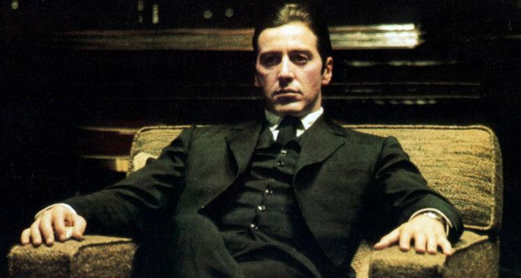 """e9e060fd339 Cenários de """"O Poderoso Chefão"""" na Itália - Férias de cinema"""